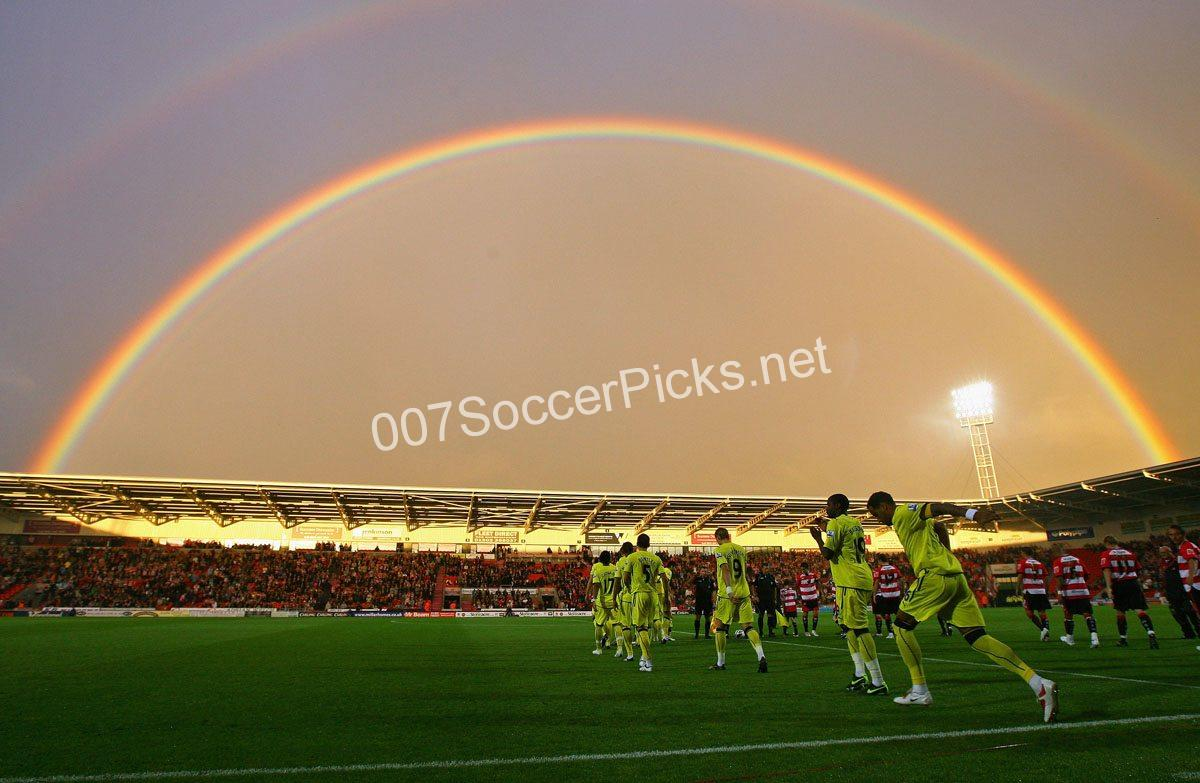 Doncaster vs Portsmouth (PICKS, PREDICTION, PREVIEW) Preview