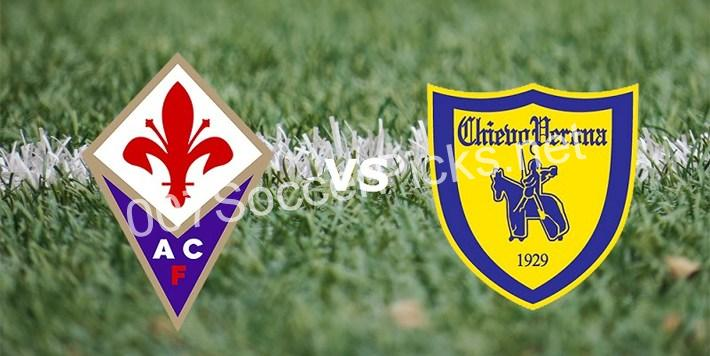 Fiorentina vs Chievo (PICKS, PREDICTION, PREVIEW) Preview