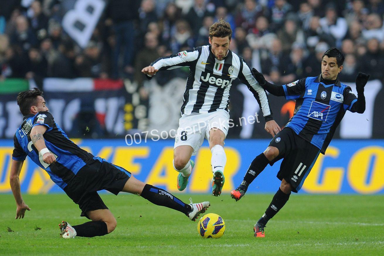 Juventus vs Atalanta (PICKS, PREDICTION, PREVIEW) Preview