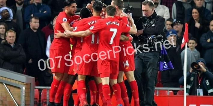 Liverpool – Plymouth (PICKS, PREDICTION, PREVIEW) Preview