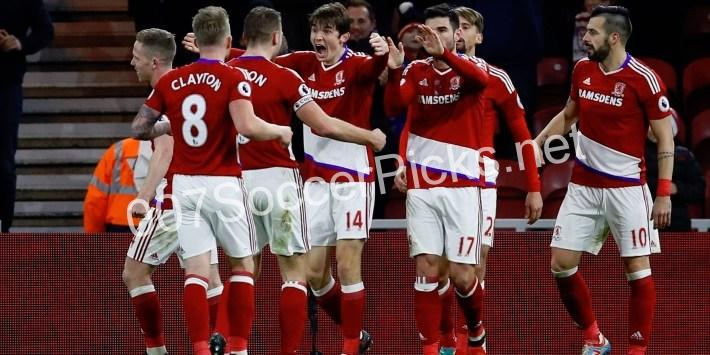 Middlesbrough – Sheffield (PICKS, PREDICTION, PREVIEW) Preview