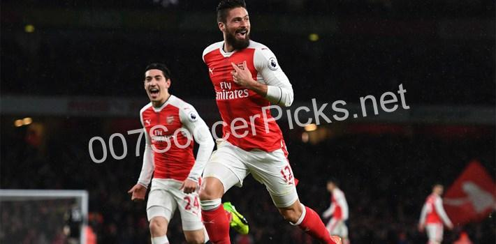 Preston – Arsenal (PICKS, PREDICTION, PREVIEW) Preview