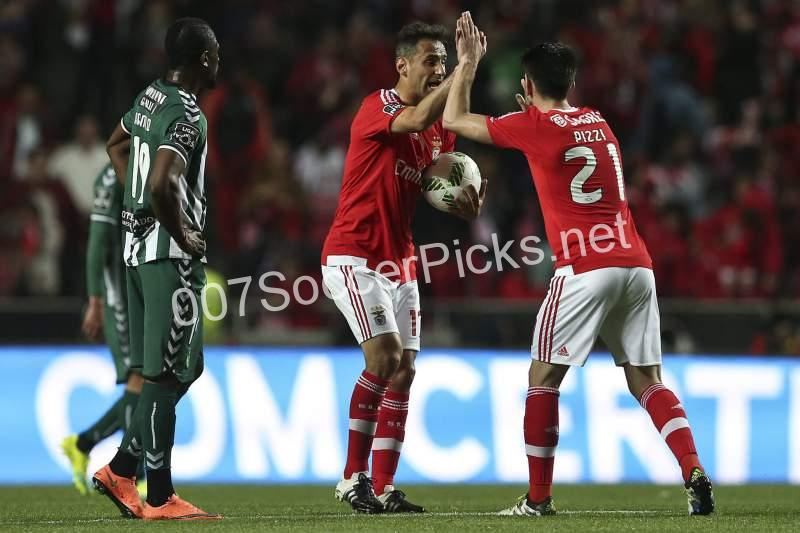 Nacional vs Setubal (Pick, Prediction, Preview) Preview