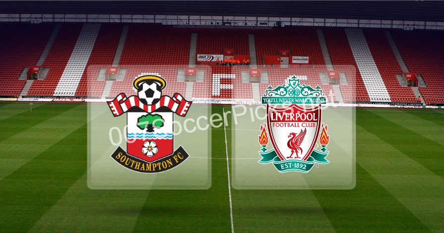 Southampton vs Liverpool (PICKS, PREDICTION, PREVIEW) Preview