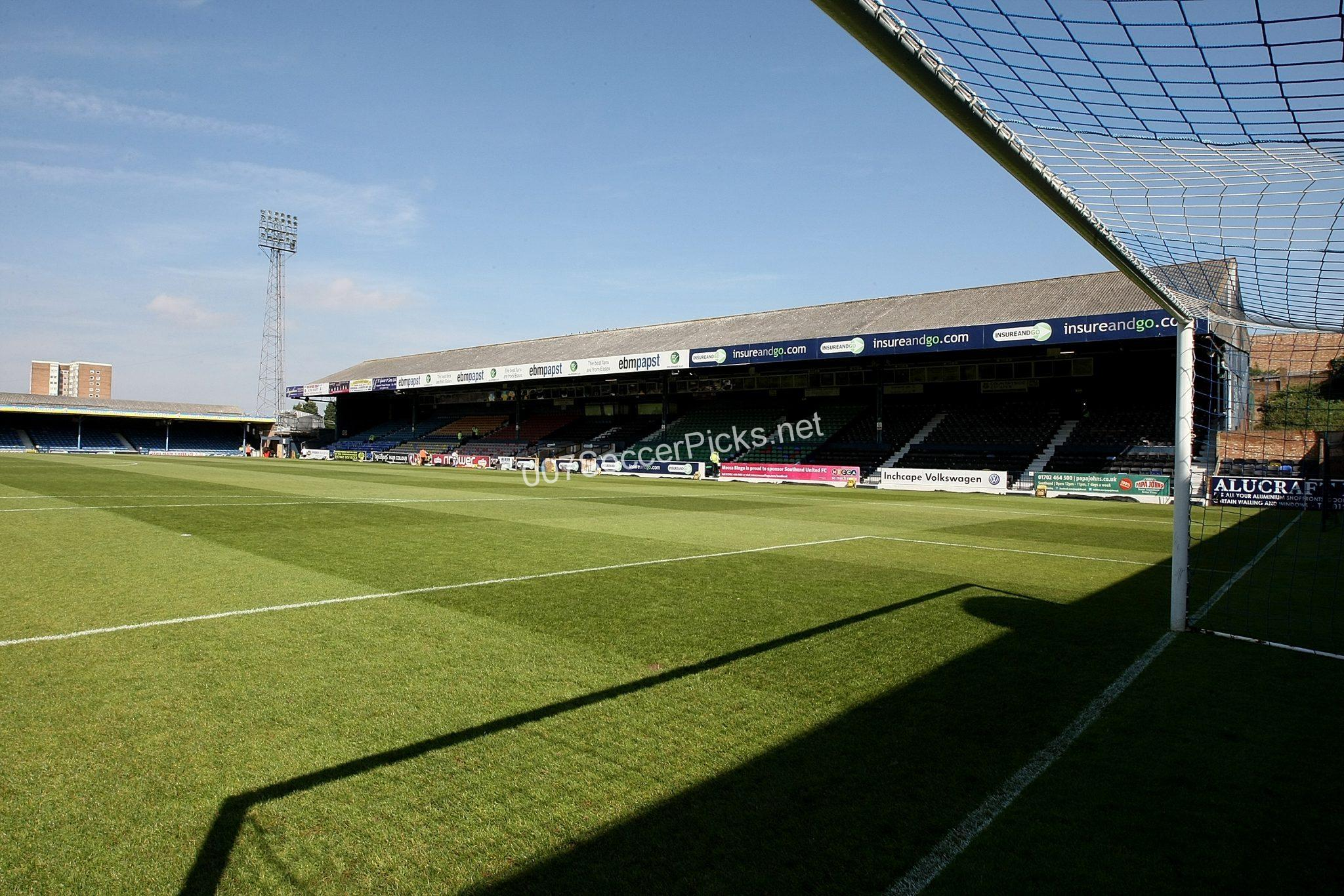 Southend – Sheffield Utd (PICKS, PREDICTION, PREVIEW) Preview