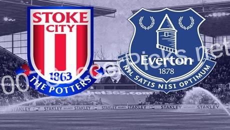 Stoke vs Everton (Pick, Prediction, Preview) Preview