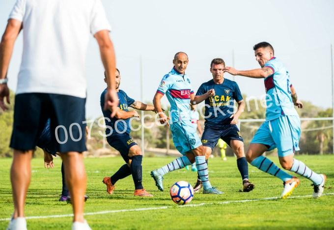 UCAM Murcia vs Levante (PICKS, PREDICTION, PREVIEW) Preview