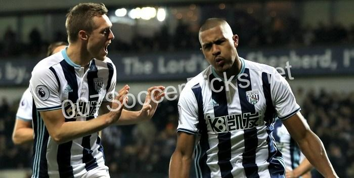 West Brom – Derby (PICKS, PREDICTION, PREVIEW) Preview