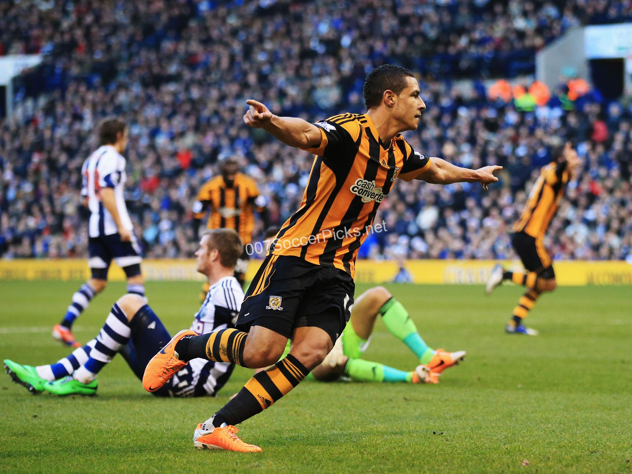 Fulham vs Hull City (Pick, Prediction, Preview) Preview