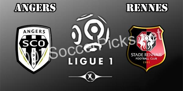 Angers vs Rennes (Pick, Prediction, Preview) Preview