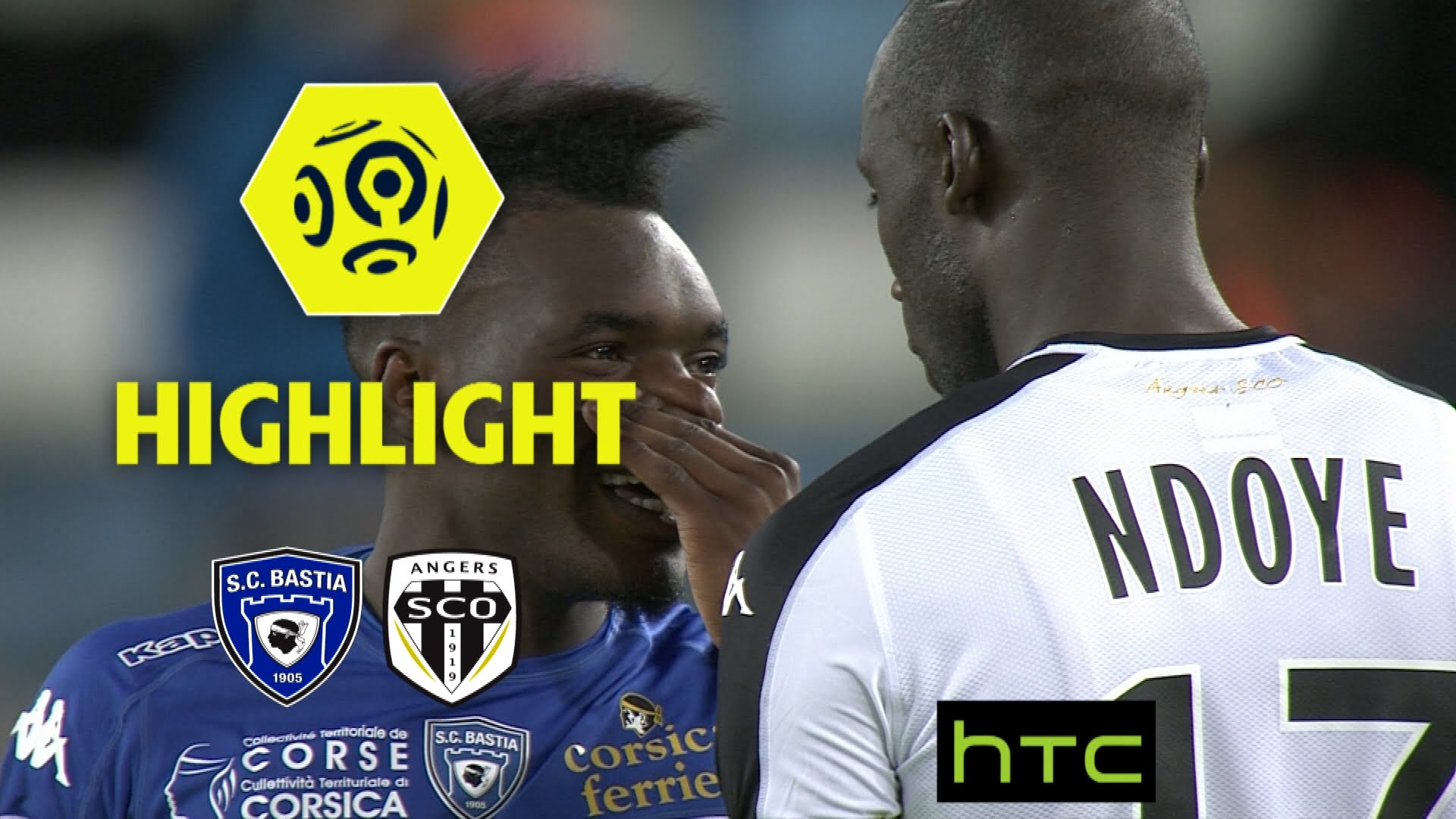 Bastia vs Angers (Pick, Prediction, Preview) Preview