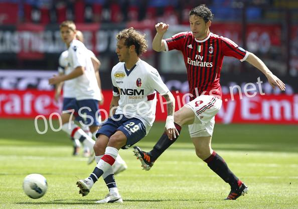 Bologna vs AC Milan (Pick, Prediction, Preview) Preview