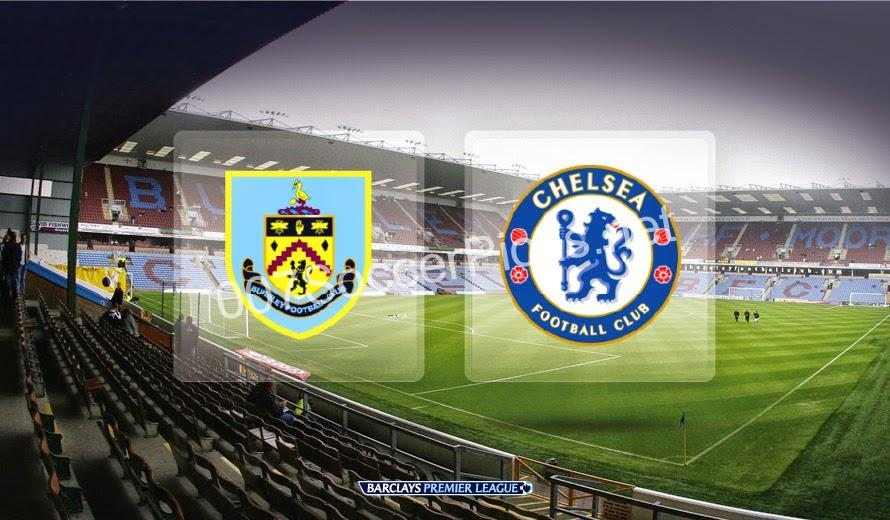 Burnley vs Chelsea (Pick, Prediction, Preview) Preview