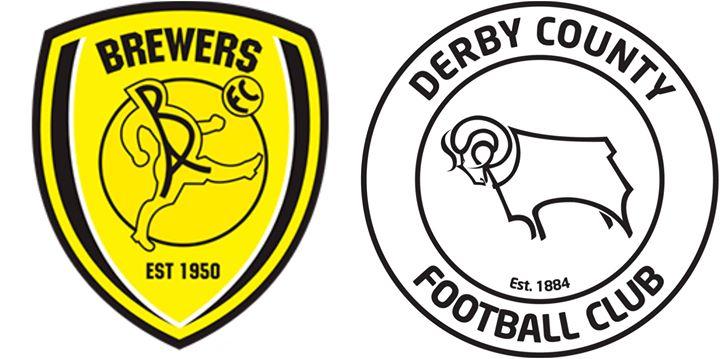 Derby vs Burton (Pick, Prediction, Preview) Preview