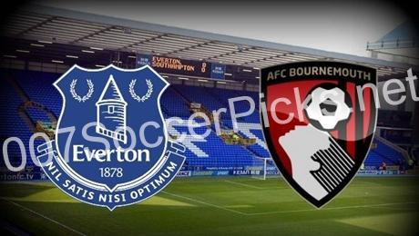 Everton vs Bournemouth (Pick, Prediction, Preview) Preview