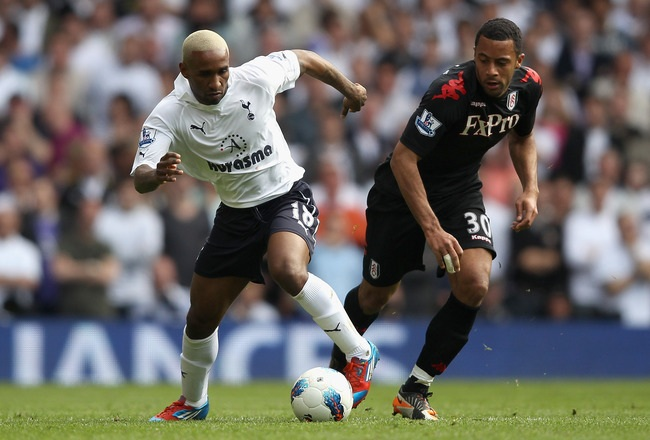 Fulham vs Tottenham (Pick, Prediction, Preview) Preview