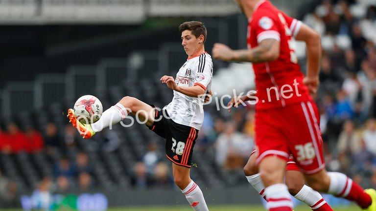 Fulham vs Nottingham Forest  (Pick, Prediction, Preview) Preview