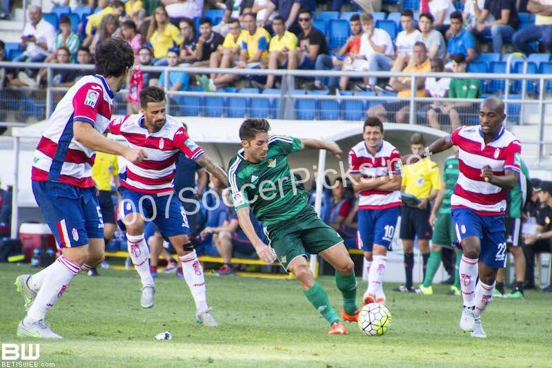 Granada vs Betis (Pick, Prediction, Preview) Preview