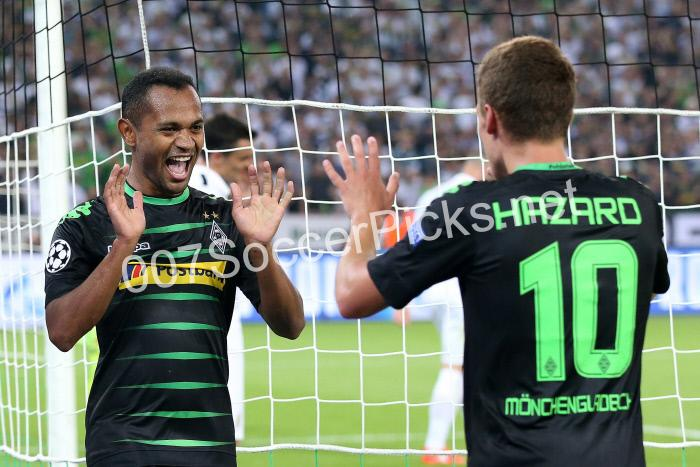 Fürth vs Dynamo Dresden (Pick, Prediction, Preview) Preview