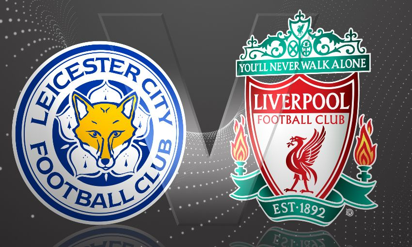Leicester vs Liverpool (Pick, Prediction, Preview) Preview