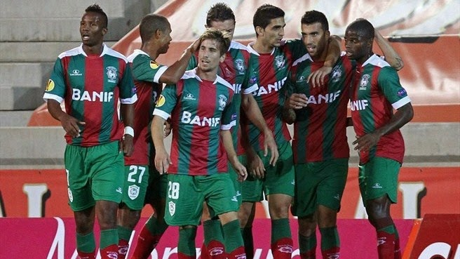 Pacos Ferreira vs Maritimo (Pick, Prediction, Preview) Preview