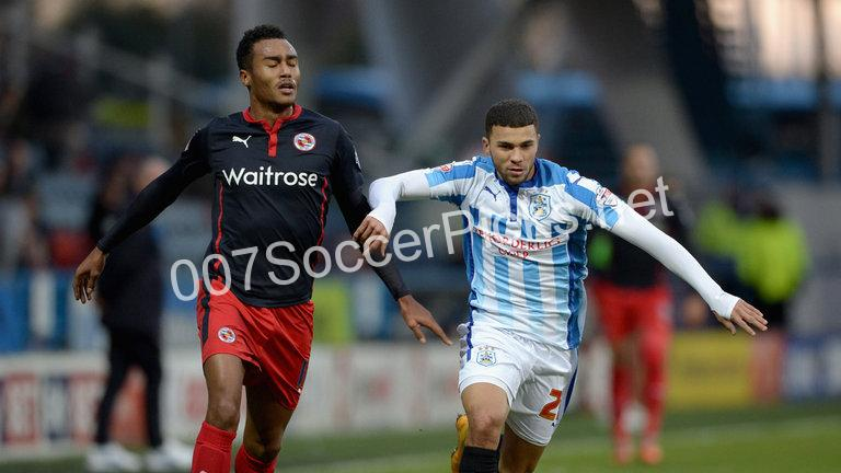 Rotherham vs Huddersfield (Pick, Prediction, Preview) Preview