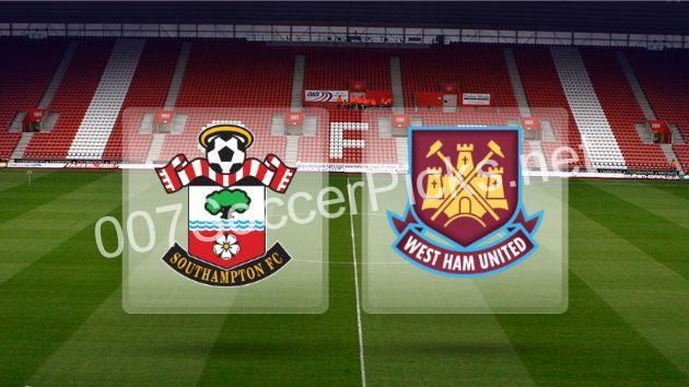 Southampton vs West Ham (Pick, Prediction, Preview) Preview