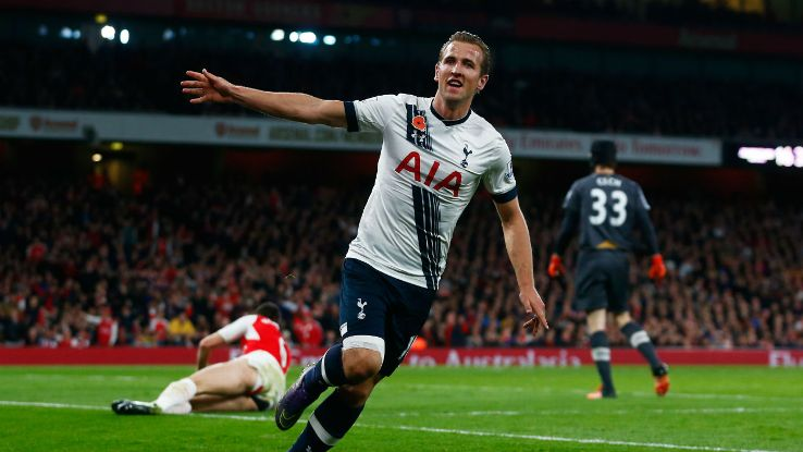 Tottenham vs Stoke (Pick, Prediction, Preview) Preview