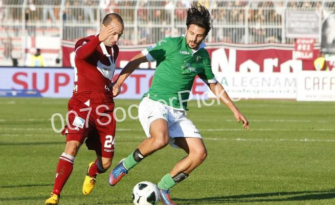 Trapani vs Avellino (Pick, Prediction, Preview ...