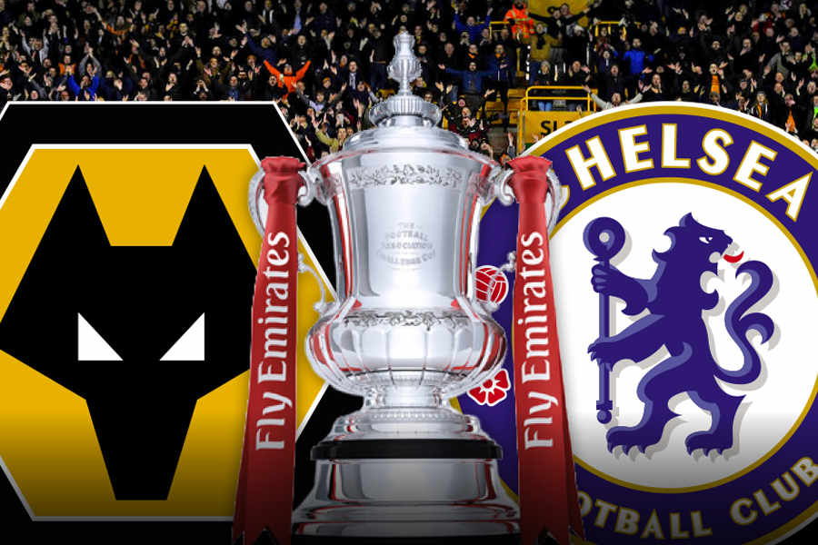 Wolves vs Chelsea (Pick, Prediction, Preview) Preview
