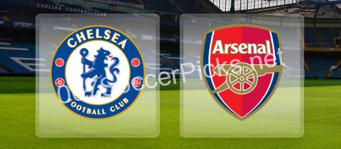 Chelsea vs Arsenal (Pick, Prediction, Preview) Preview