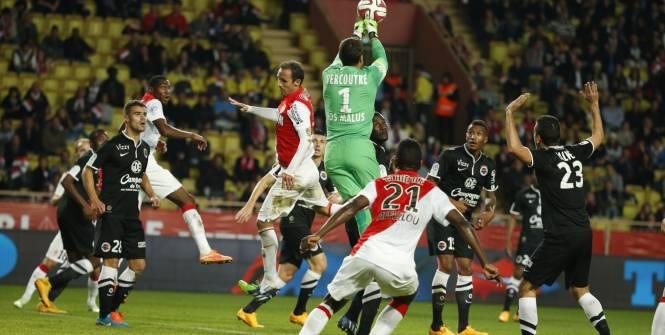 Caen vs Monaco (Pick, Prediction, Preview) Preview