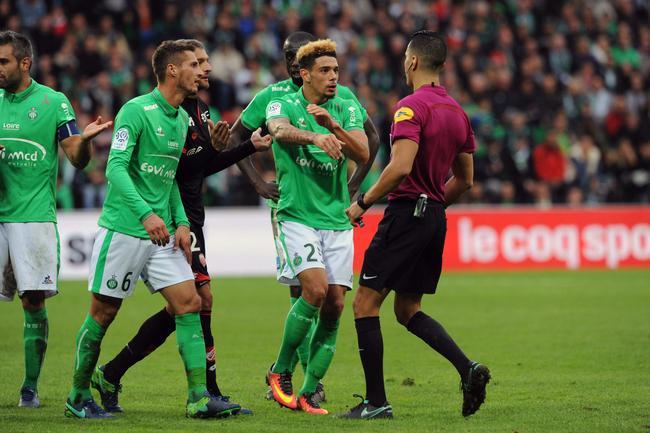 Dijon vs St. Etienne (Pick, Prediction, Preview) Preview