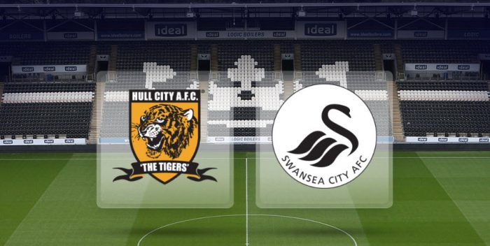 Hull City vs Swansea (Pick, Prediction, Preview) Preview