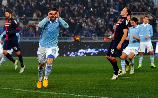 Cagliari vs Lazio (Pick, Prediction, Preview) Preview