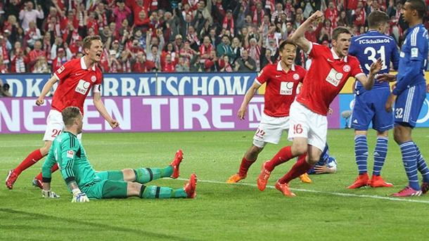 Mainz 05 vs Schalke 04 (Pick, Prediction, Preview) Preview