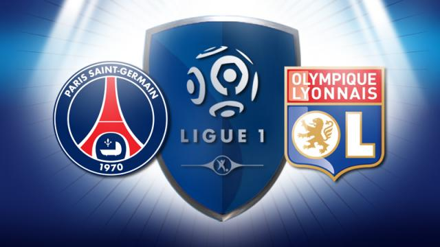 PSG vs Lyon (Pick, Prediction, Preview) Preview