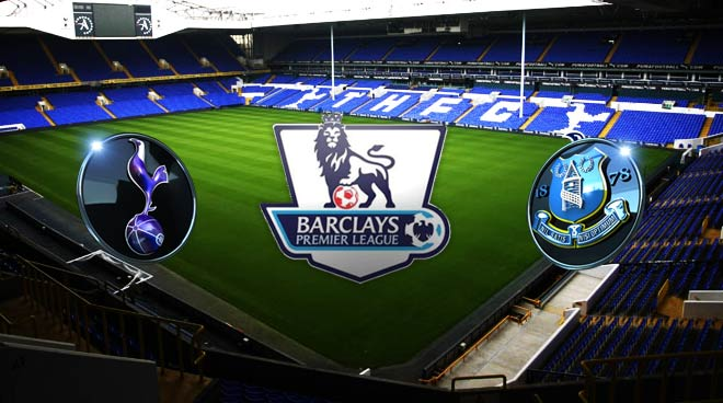 Tottenham vs Everton (Pick, Prediction, Preview) Preview
