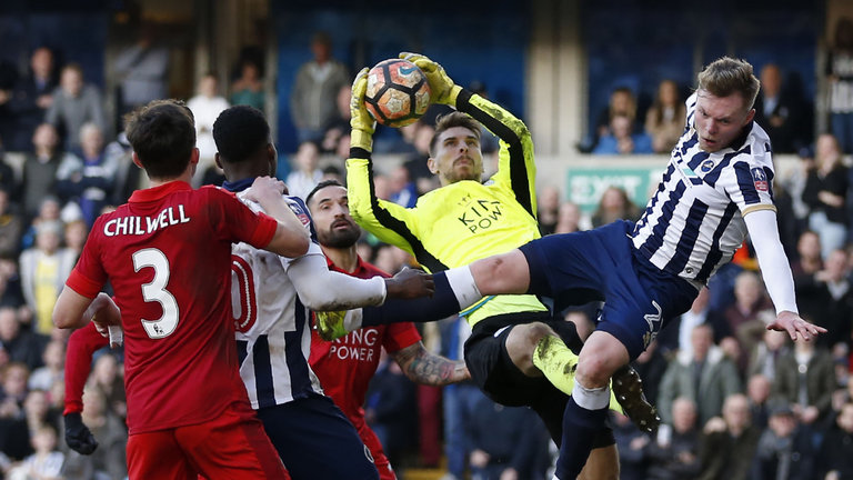 Tottenham vs Millwall (Pick, Prediction, Preview) Preview