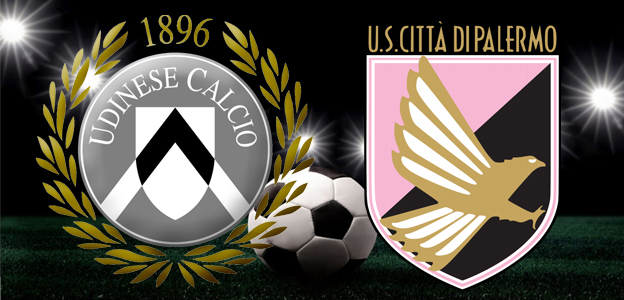 Udinese vs Palermo (Pick, Prediction, Preview) Preview