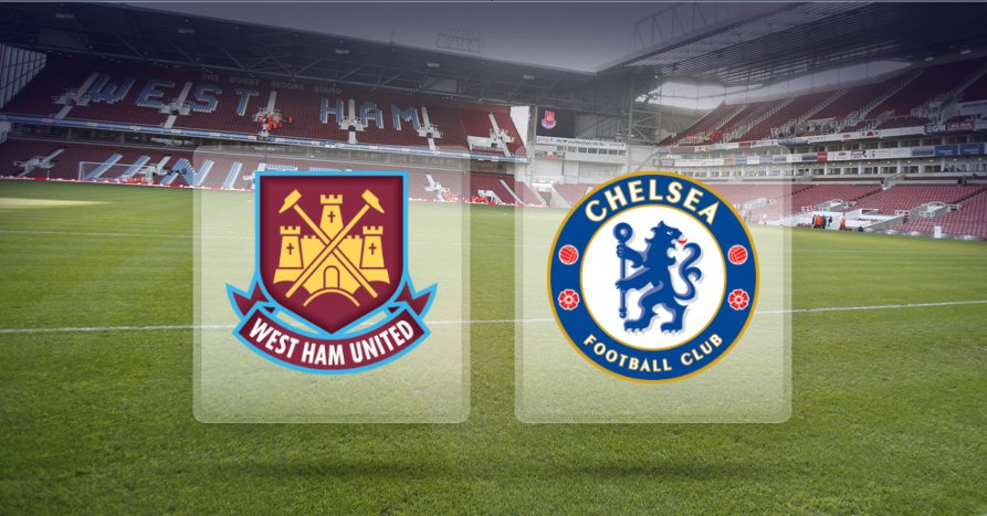 West Ham vs Chelsea (Pick, Prediction, Preview) Preview