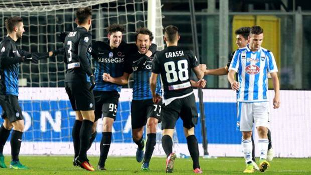Atalanta vs Pescara (Pick, Prediction, Preview) Preview