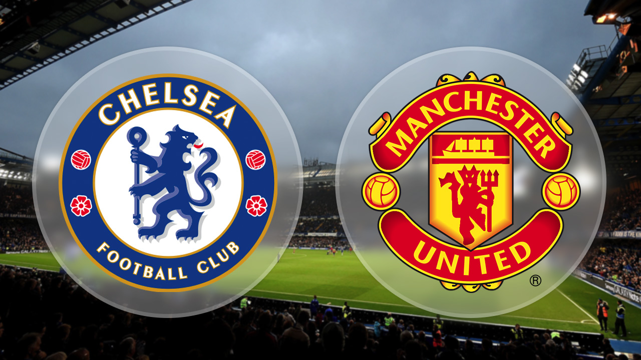 Chelsea vs Manchester United (Pick, Prediction, Preview) Preview