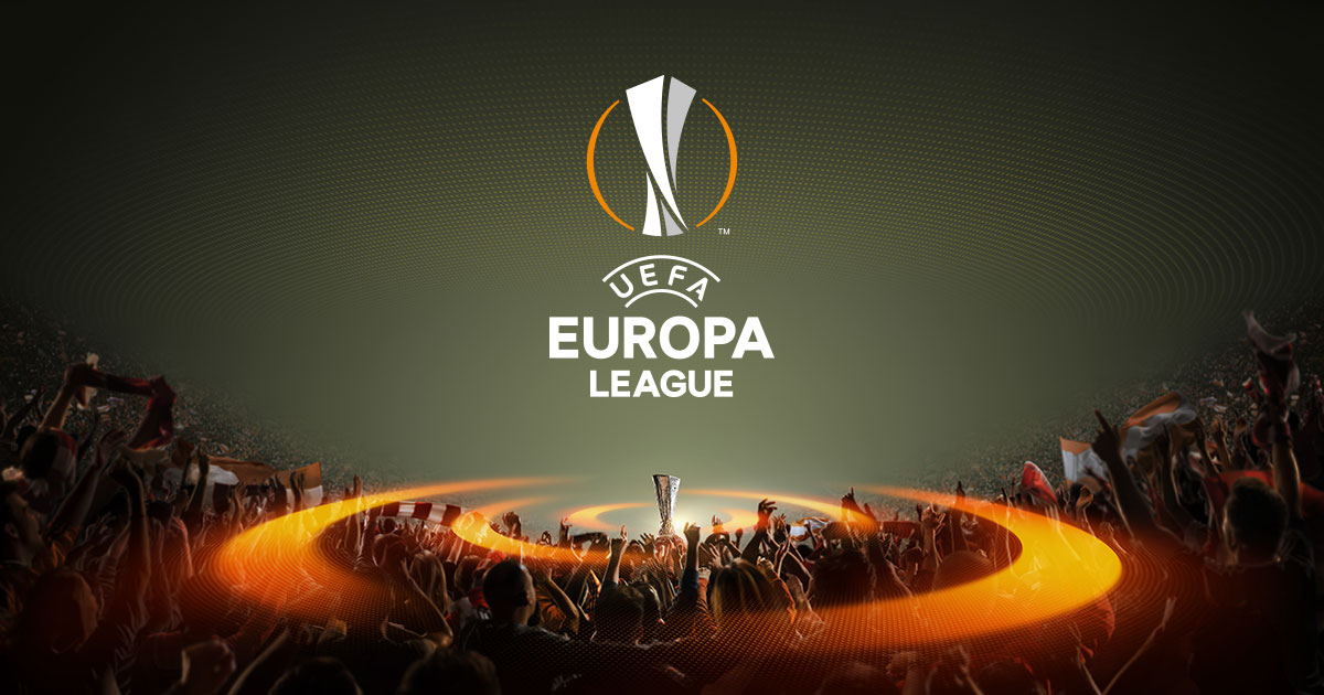 Olympiakos Piraeus – Luzern (Pick, Prediction, Preview) Preview