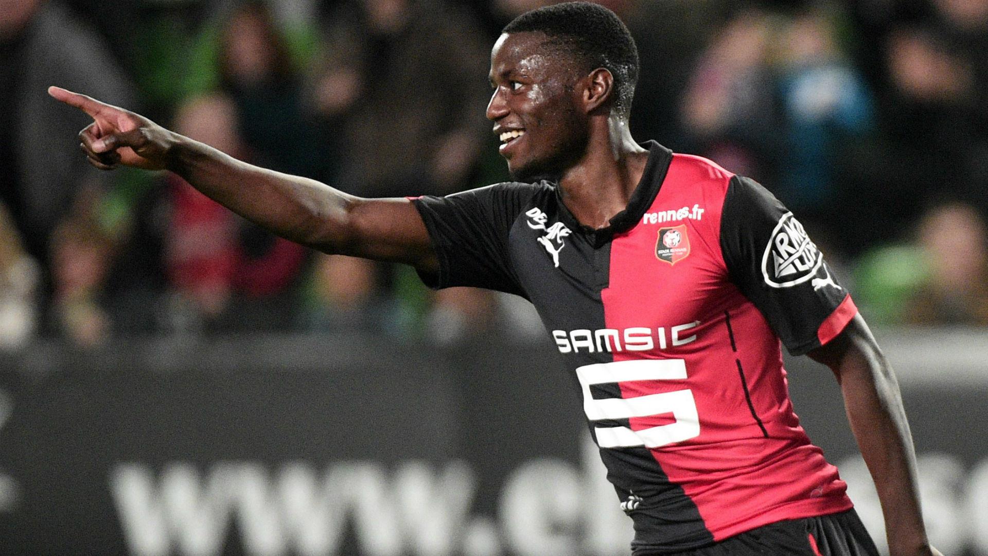 Metz vs Rennes (Pick, Prediction, Preview) Preview