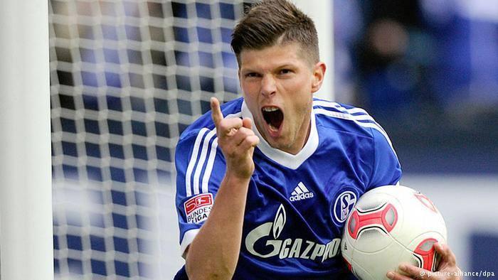 Darmstadt vs Schalke (Pick, Prediction, Preview) Preview