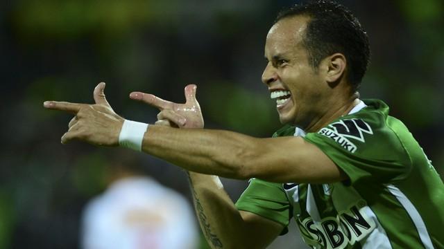 Barcelona SC vs Botafogo (Pick, Prediction, Preview) Preview