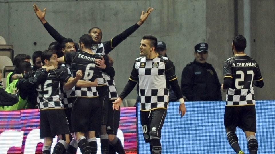 Boavista vs Ferreira (Pick, Prediction, Preview) Preview