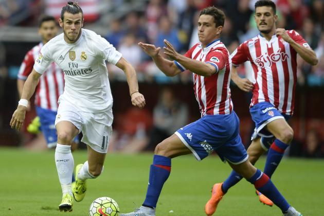 Gijon vs Real Madrid (Pick, Prediction, Preview) Preview