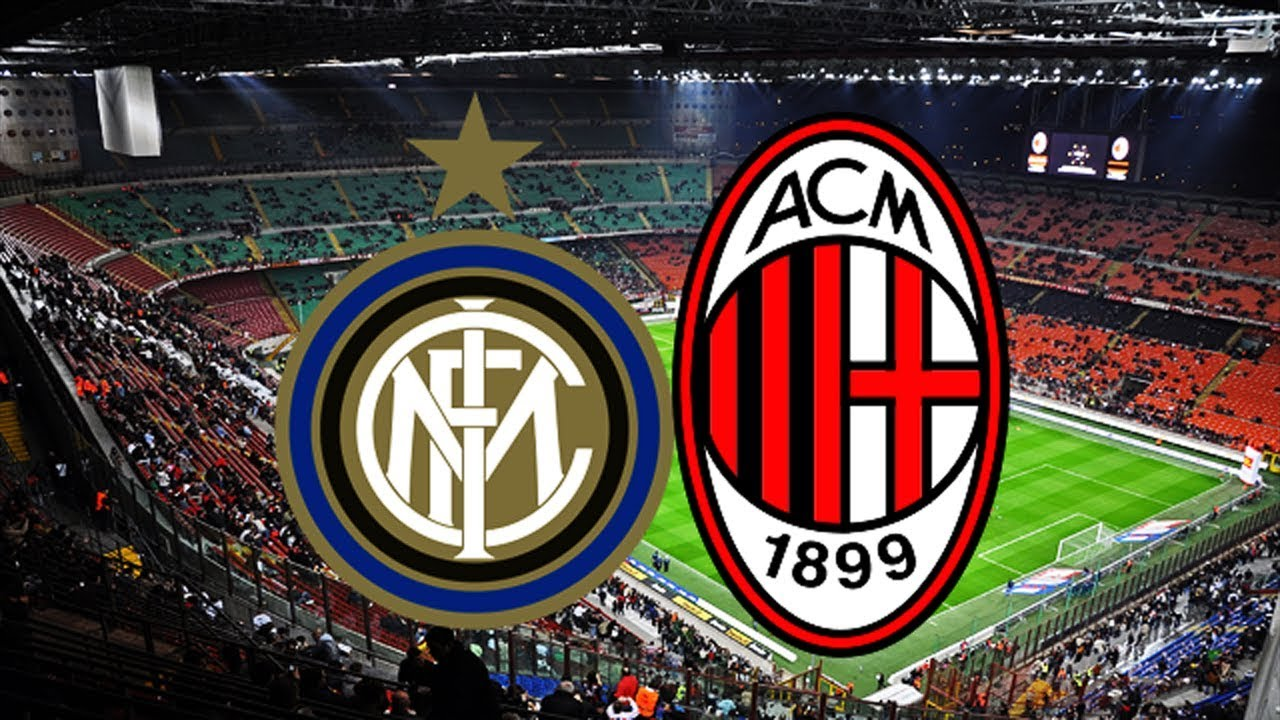 Inter vs AC Milan (Pick, Prediction, Preview) Preview
